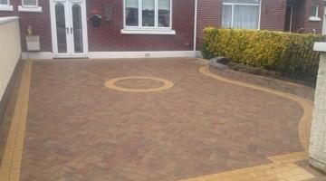driveway-paving-kildare-14
