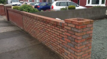 fencing-brickwork-kildare-1