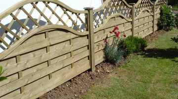 fencing-brickwork-kildare-9