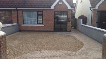 gravel-driveways-kildare-2