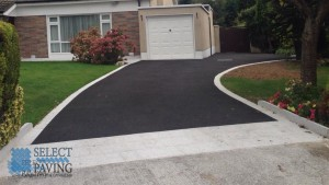 Kildare Paving and Tarmac