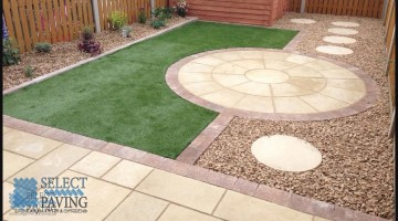 patio-contractors-kildare-27