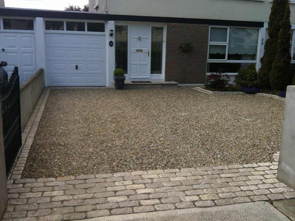 Gravel Driveway Contractors For Co